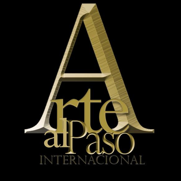 Arte al Paso Internacional